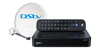 Picture of DStv HD Single View